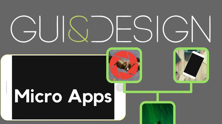 2017/GUI/GUI-Design_Micro-granular-apps-deviceuebergreifend-HannesPreishuber