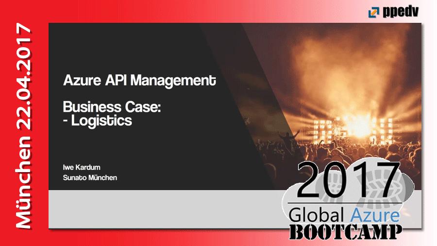 2017/GlobalAzureBootCamp/global-Azure-Bootcamp-2017-Api-Management-Bisiness-case-logistics-biztalk-IweKardum