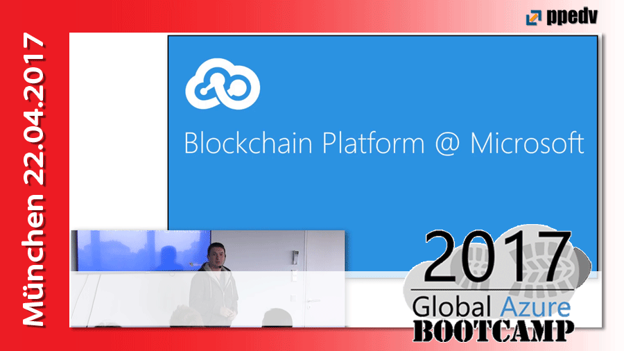 2017/GlobalAzureBootCamp/global-Azure-Bootcamp-2017-Blockchain-Bletchley-Ledger-kryptographisch-smart-contract-cryptlets-Baas-Ethereum-microsoft-Enterprise-Solution-PeterKirchner