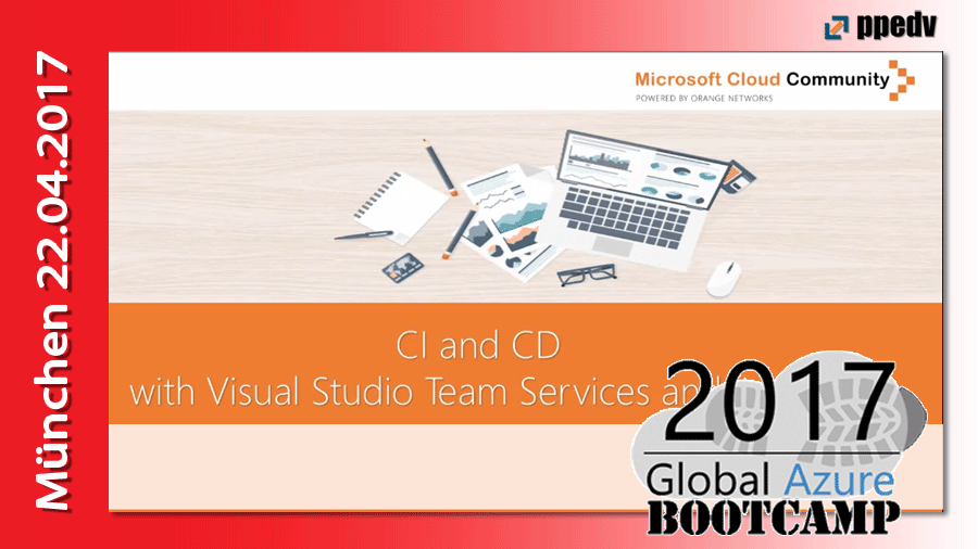 2017/GlobalAzureBootCamp/global-Azure-Bootcamp-2017-Microsoft-Continuous-Integration-CI-Delivery-CD-Visual-Studio-Team-Services-TFS-ALM-Lifecyle-Managment-IaC-DevOps-LennartPassig