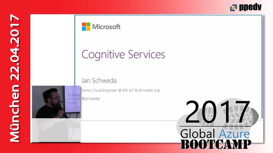 2017/GlobalAzureBootCamp/global-Azure-Bootcamp-2017-Microsoft-Vision-project-murphy-Cognitive-Services-JanSchweda