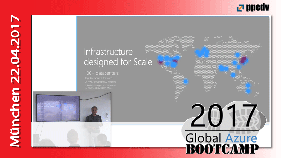 2017/GlobalAzureBootCamp/global-Azure-Bootcamp-2017-Mobile-Apps-Connected-Disconnected-SQL-VisualStudio-Synchronisation-Authentifikation-crossplatform-rest-xamarin-push-HannesPreishuber