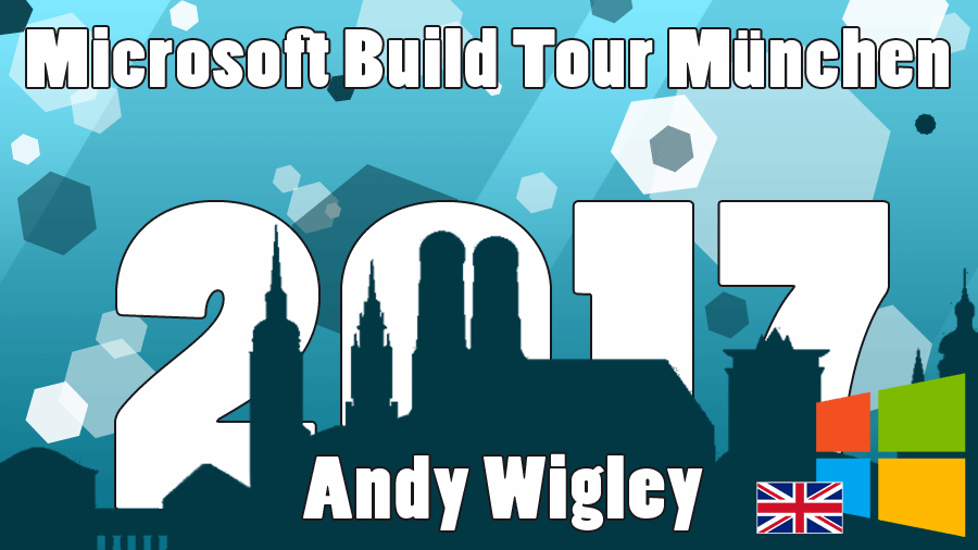 2017/MSbuildtour/MSbuildtour-Microsoft-AI-Cognitive-Services-Cloud-Bot-Architecture-AndyWigley
