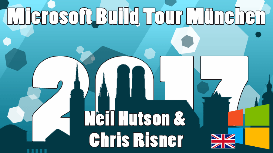 2017/MSbuildtour/MSbuildtour-Microsoft-graph-office365-Dynamics-teams-Skype-business-azure-functions-logic-apps-sql-server-NeilHutson-ChrisRisner