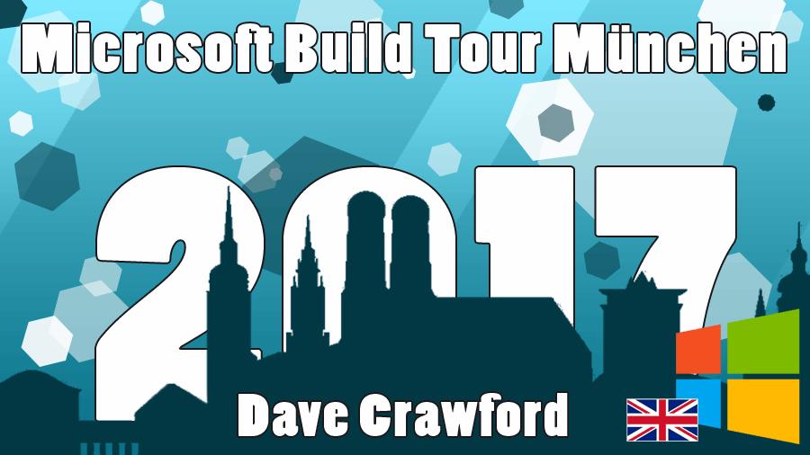 2017/MSbuildtour/MSbuildtour-Xamarin-Forms-Apps-CSharp-XAML-WPF-UWP-VisualStudio-CrossPlatform-DaveCrawford
