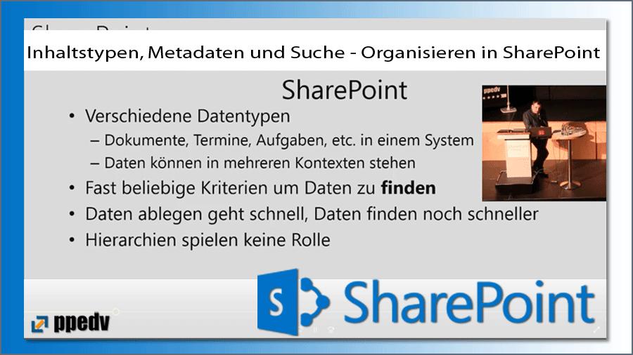2017/SharePoint/sharepoint-konferenz-informationsarchitektur-inhaltstypen-taxonomiedaten-NicoThiemer