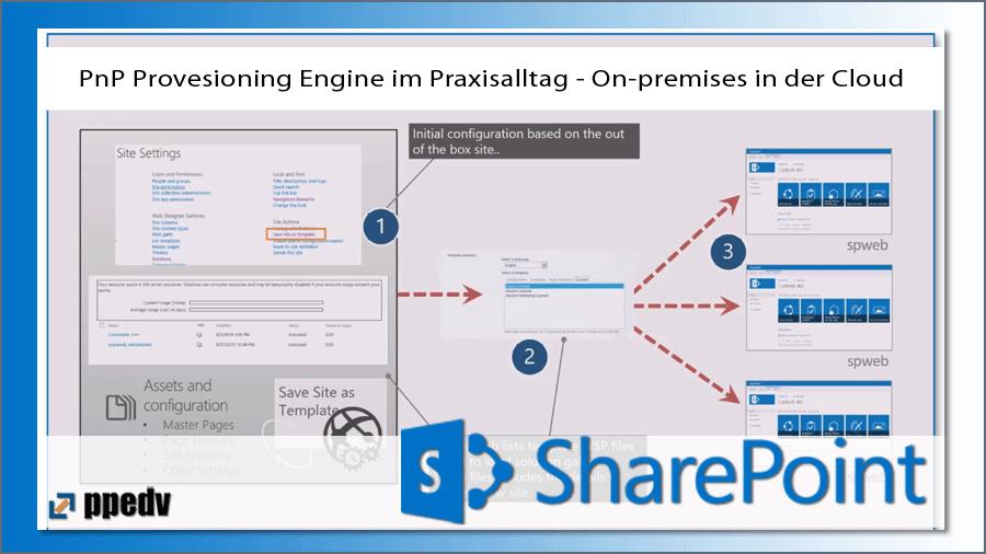 2017/SharePoint/sharepoint-konferenz-microsoft-PnP-Framework-cloud-ChristianHeindel