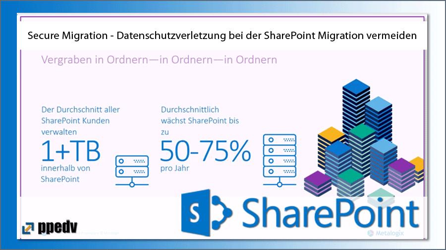 2017/SharePoint/sharepoint-konferenz-microsoft-migration-datenschutz-GaryHughes