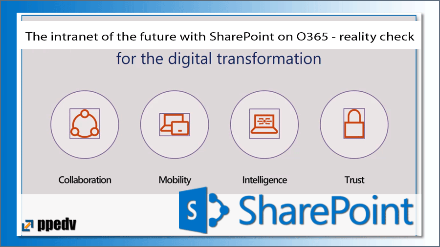 2017/SharePoint/sharepoint-konferenz-microsoft-office-365-digitale-transformation-ThomasGoelles