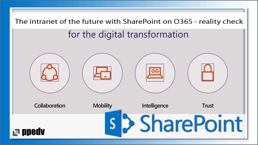 2017/SharePoint/sharepoint-konferenz-microsoft-office-365-digitale-transformation-ThomasGoelles