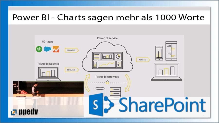 2017/SharePoint/sharepoint-konferenz-microsoft-power-BI-desktop-online-big-data-PatrickHosch