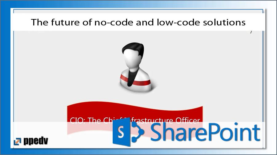 2017/SharePoint/sharepoint-konferenz-microsoft-solution-powerapps-data-software-AdisJugo