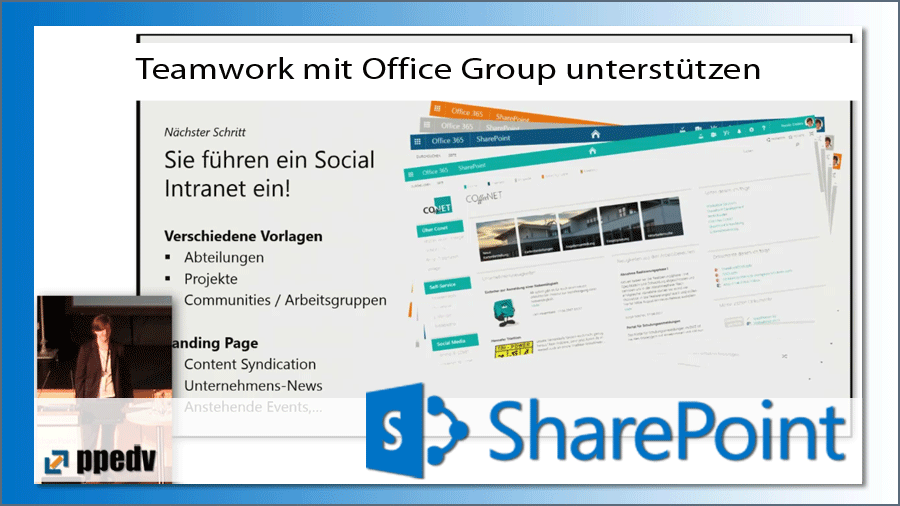 2017/SharePoint/sharepoint-konferenz-microsoft-teamwork-teams-office-365-groups-gruppen-zusammenarbeit-Collaboration-Aufgabenmanagement-NicoleEnders