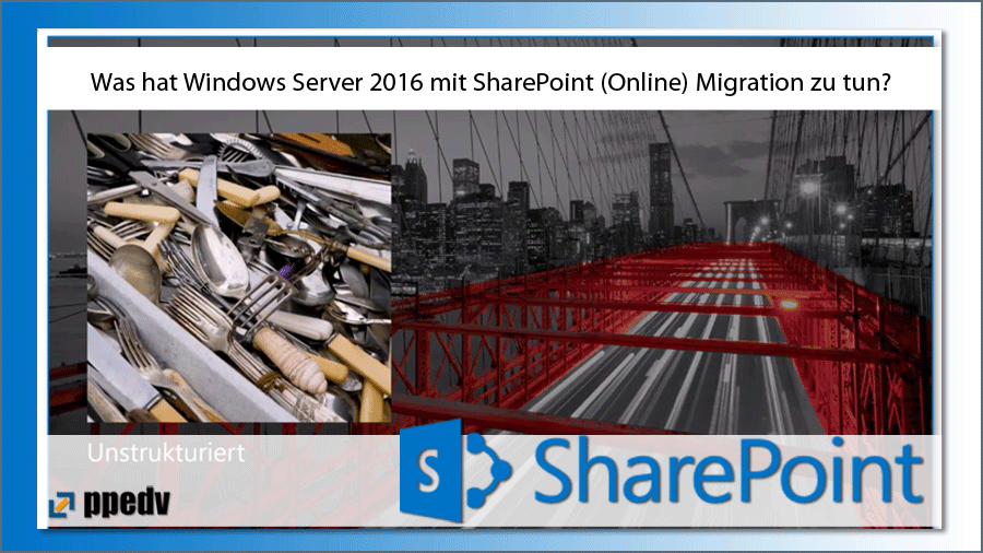 2017/SharePoint/sharepoint-konferenz-microsoft-windows-server-2016-migration-data-security-classification-RobertMulsow