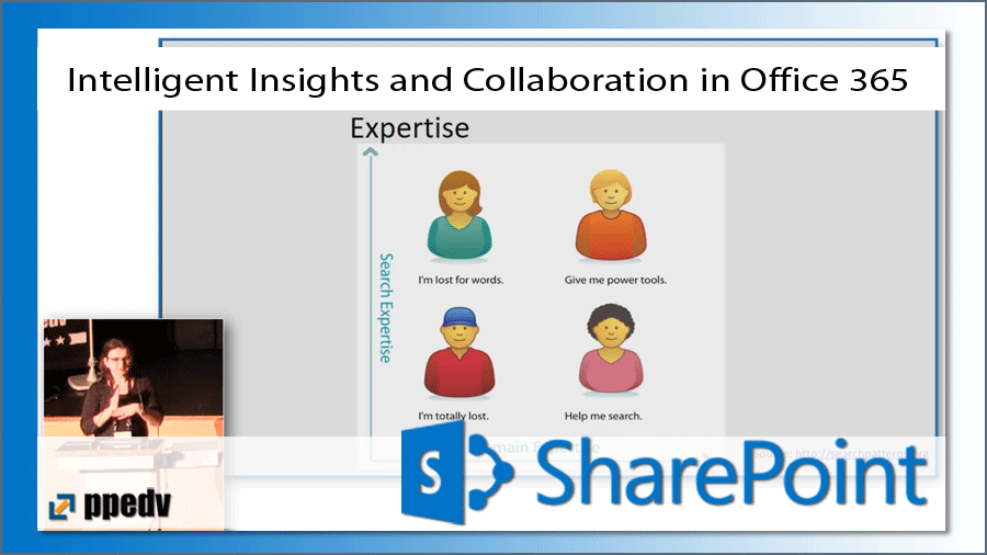 2017/SharePoint/sharepoint-konferenz-office-365-intelligent-insights-collaboration-microsoft-AgnesMolnar