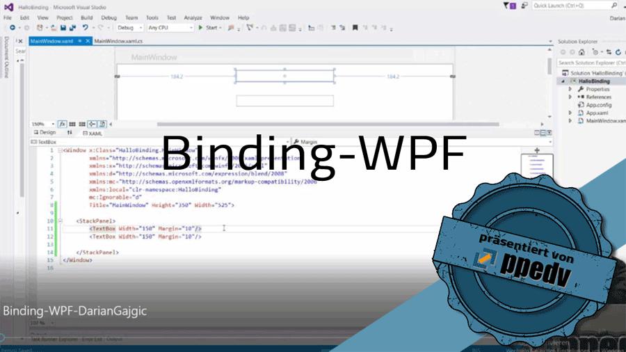 2017/Trainer/Binding-visualstudio-WPF-DarianGajgic