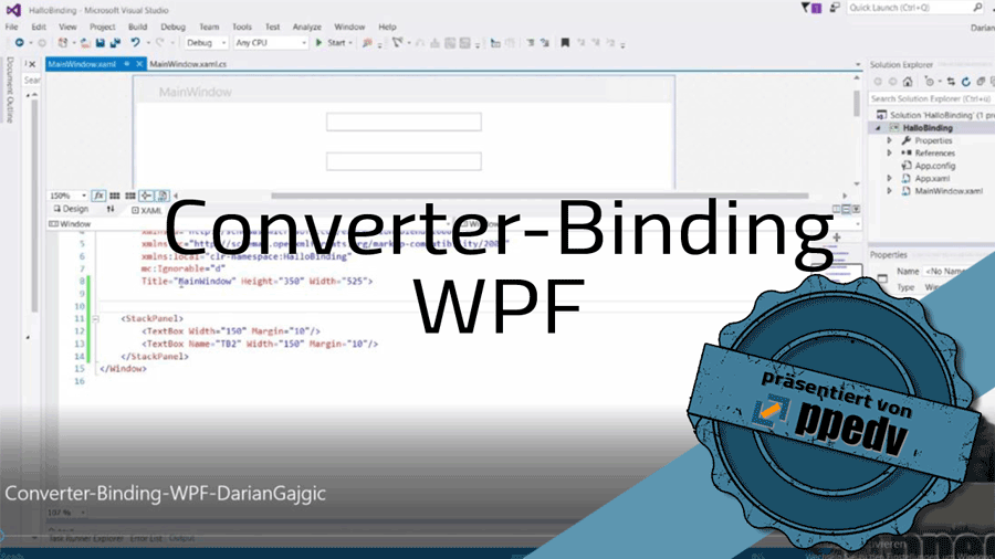 2017/Trainer/Converter-visualstudio-Binding-WPF-DarianGajgic