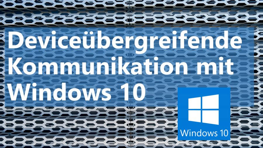 2017/Trainer/Deviceuebergreifende-Kommunikation-Unterschrift-Ink-inking-Visuals-studio-connected-apps-Win10-HannesPreishuber