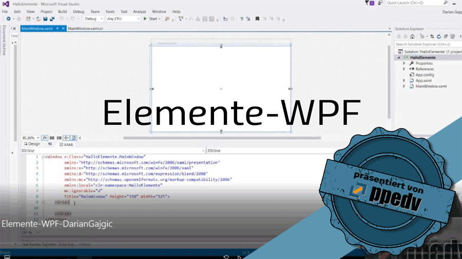 2017/Trainer/Elemente-visualstudio-WPF-windows-foundation-platform-xaml-controls-DarianGajgic