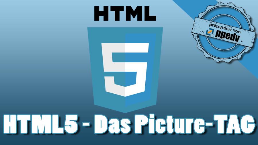 2017/Trainer/HTML5-Picture-Tag-Responsive-Design-EikHitscherich