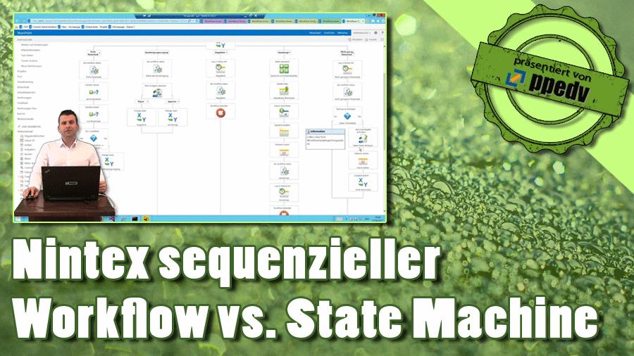 2017/Trainer/Nintex-Workflow-Statemachine-Workflow-sharepoint-automatisierung-Zustandsautomat-RemigiuszSuszkiewicz