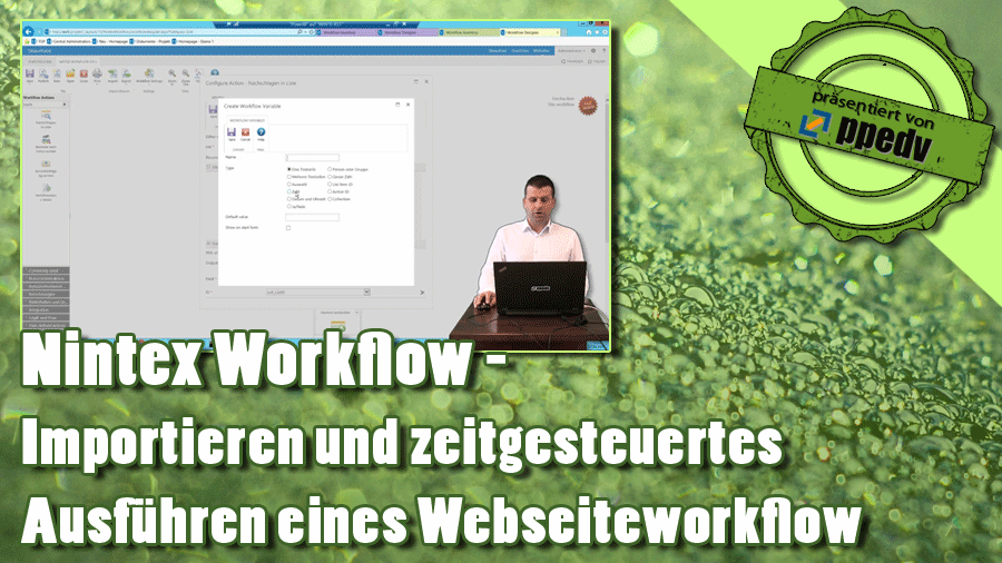 2017/Trainer/Nintex-Workflow-importieren-Website-Workflow-website-gesteuert-RemigiuszSuszkiewicz