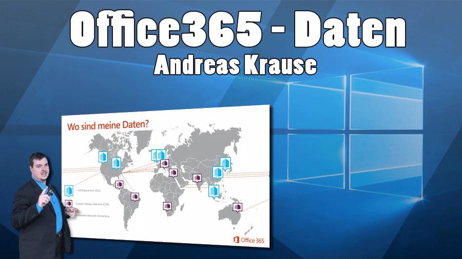 2017/Trainer/Office365-Daten-Jumpstart-SLA-Cloud-Cluster-Datacenter-AndreasKrause