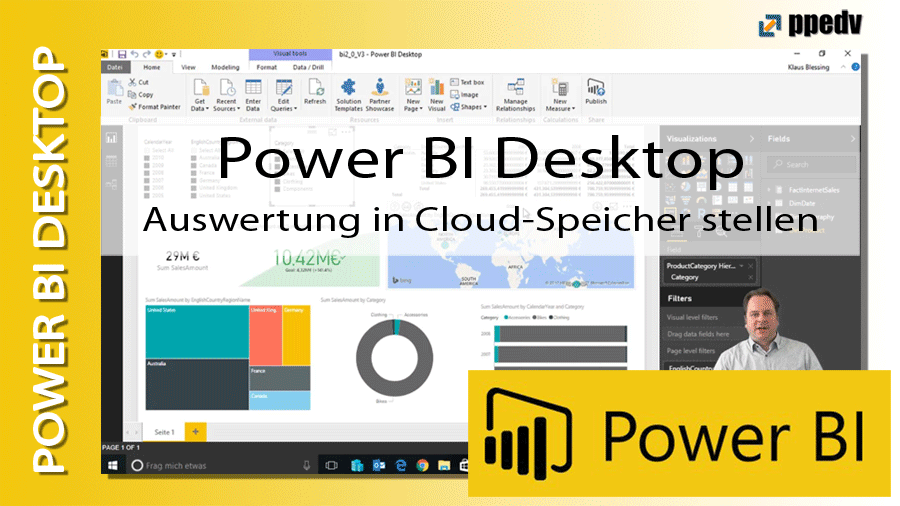 2017/Trainer/Power-BI-business-intelligence-Desktop-interaktive-tabelle-datenbank-Visualisierung-visualizations-Analyse-installation-Pivot-reports-Cloud-SharePoint-3-KlausBlessing