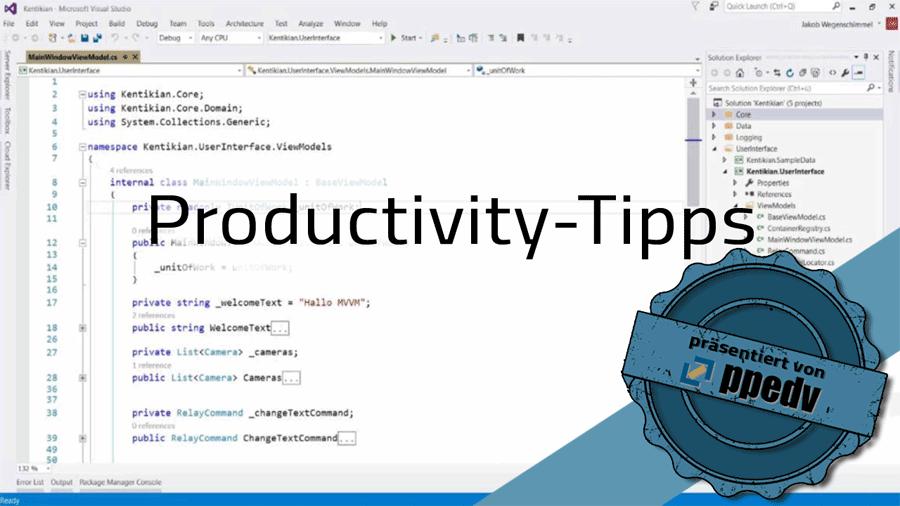 2017/Trainer/Productivity-tipps-JakobWegenschimmel