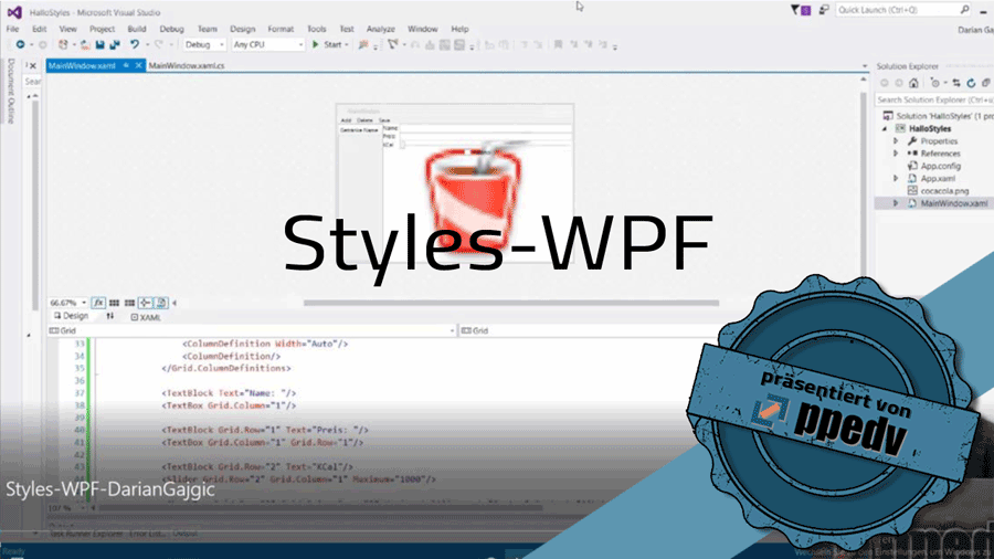 2017/Trainer/Styles-WPF-TextBox-Visual-Studio-VS-DarianGajgic