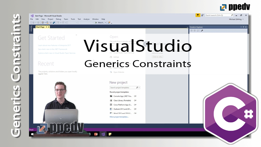 2017/Trainer/Visualstudio-Csharp-net-dotnet-Generics-Constraints-MichaelZoehling
