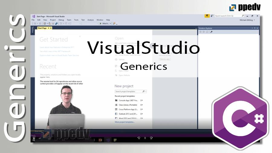 2017/Trainer/Visualstudio-Generics-Typparameter-net-dotnet-csharp-MichaelZoehling