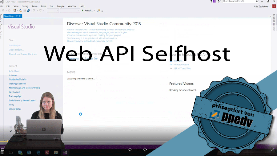 2017/Trainer/WebAPI-AspNet-Owin-ConsoleApplication-visualstudio-Selfhost-JuliaZachskorn