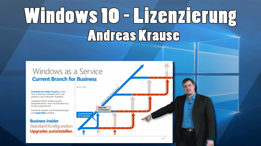 2017/Trainer/Windows10-Lizenzierung-SaaS-Insider-Preview-Office365-AndreasKrause