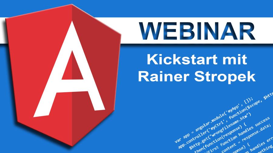 2017/Webcast/Angular-Webinar-Kickstart-CLI-npm-nodejs-RainerStropek
