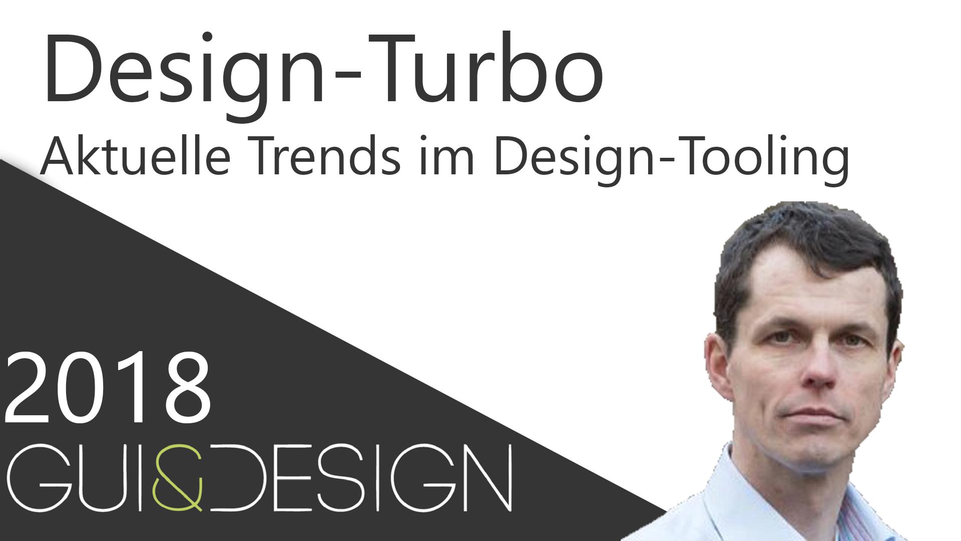 2018/GUIDesign/DesignTurbo