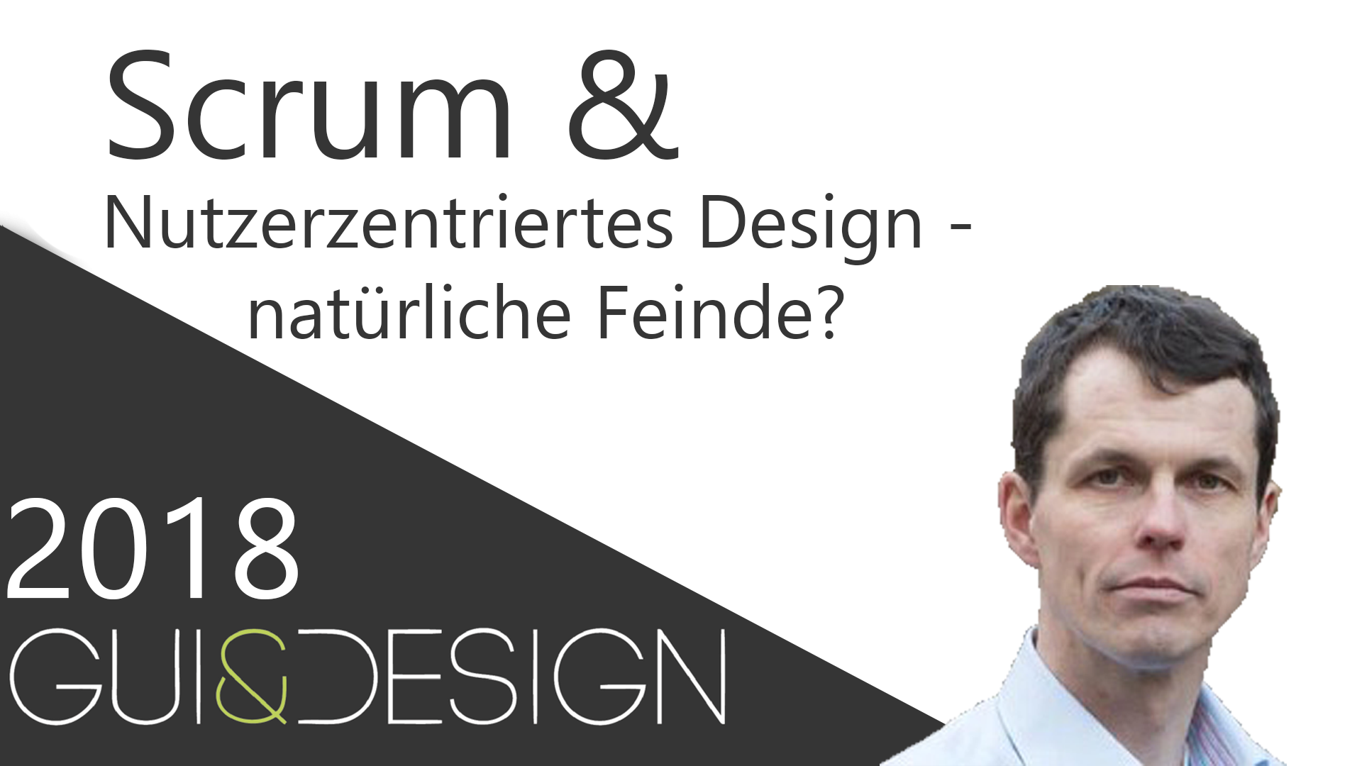 2018/GUIDesign/Scrum