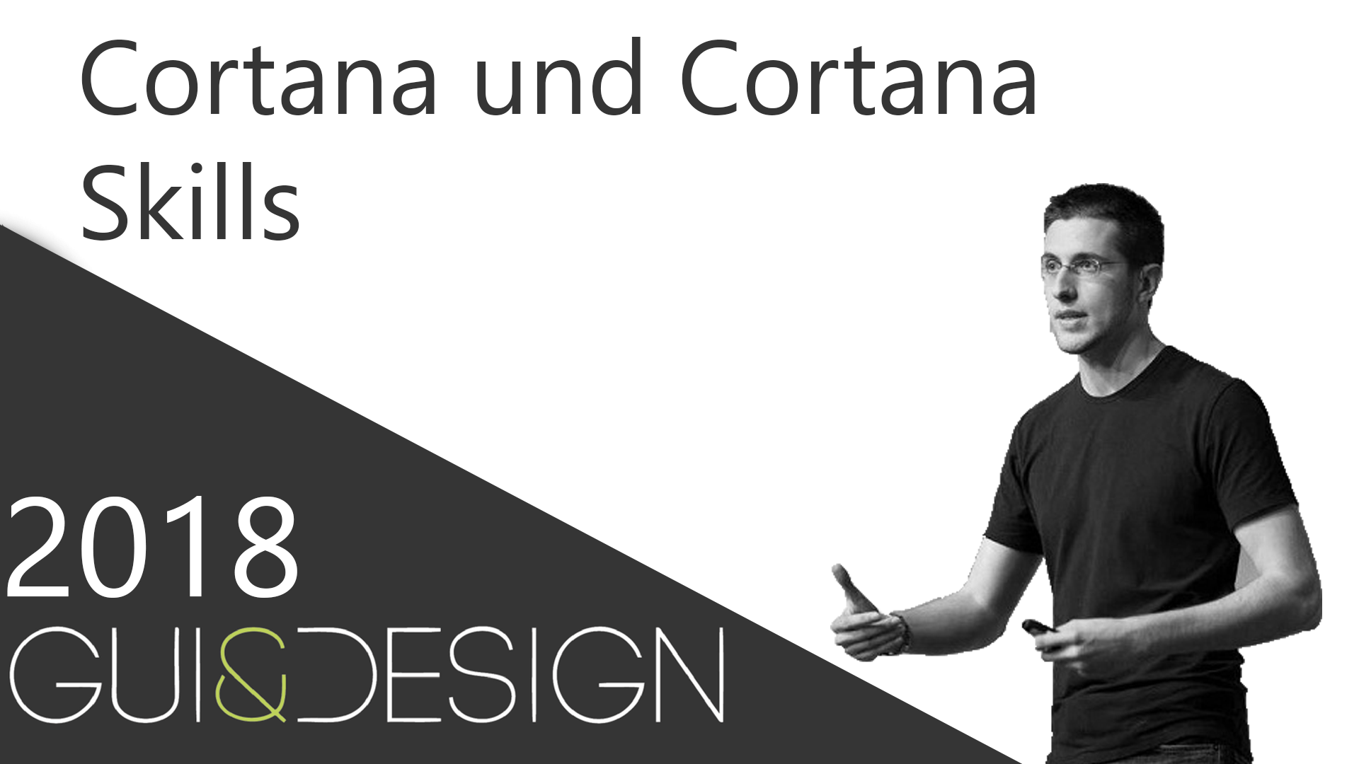 2018/GUIDesign/cortana