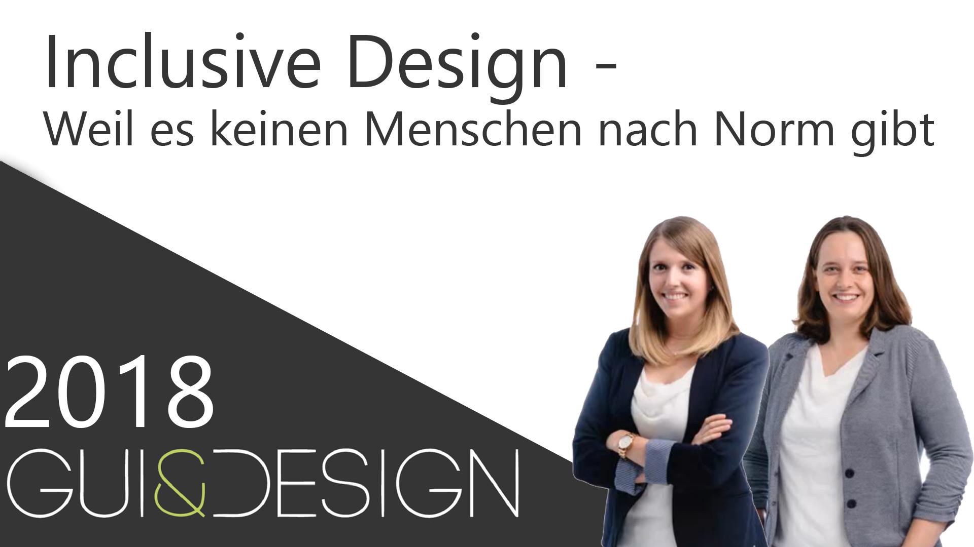 2018/GUIDesign/inclusivedesign
