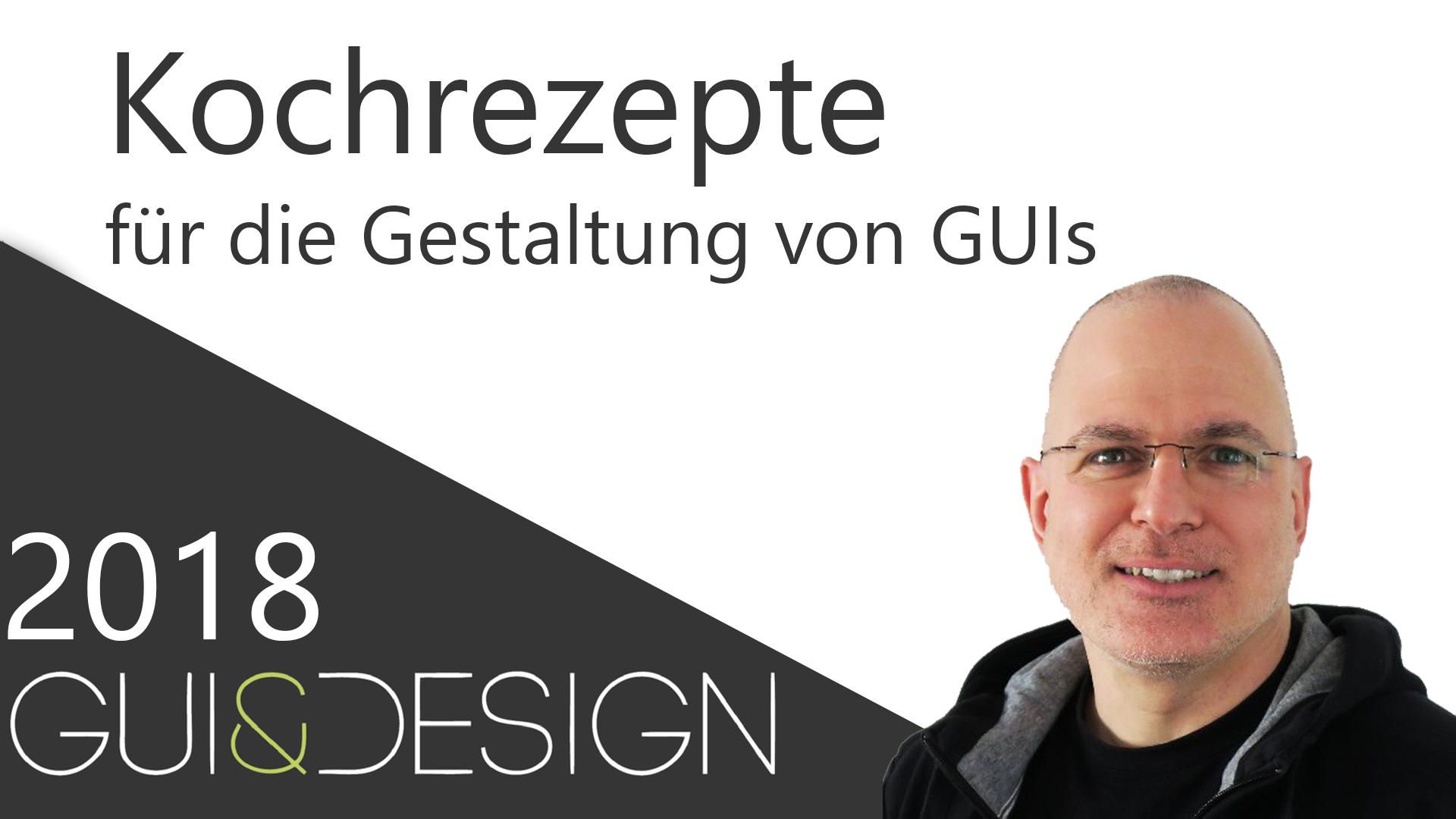 2018/GUIDesign/kochrezepte