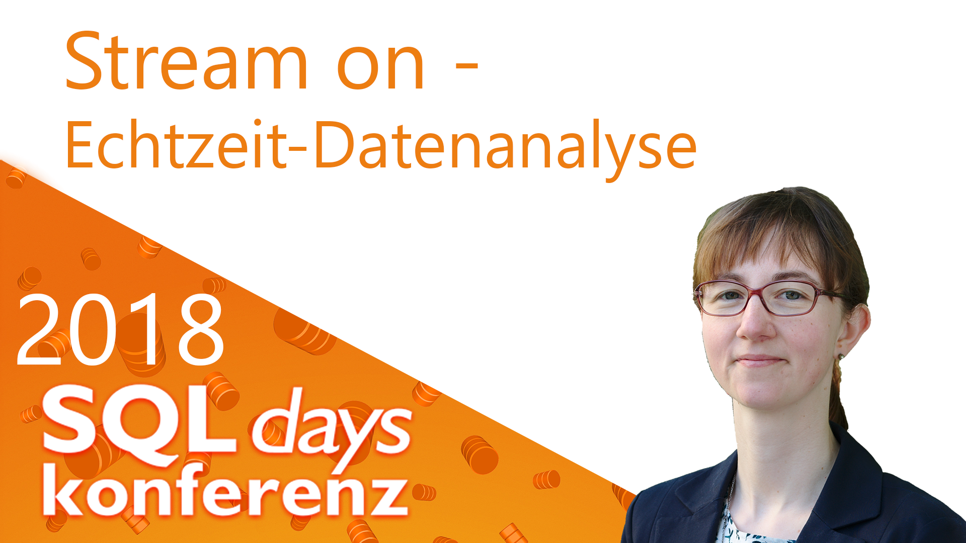 2018/SQLDays/AnalysevonDatenstroemen