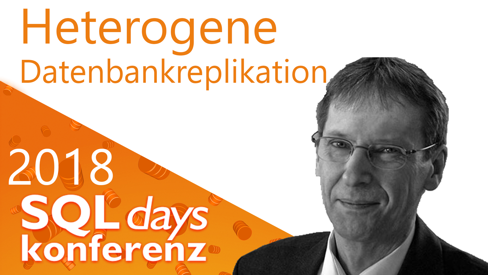 2018/SQLDays/HeterogeneDatenbankreplikationMicrosoftSQLServer