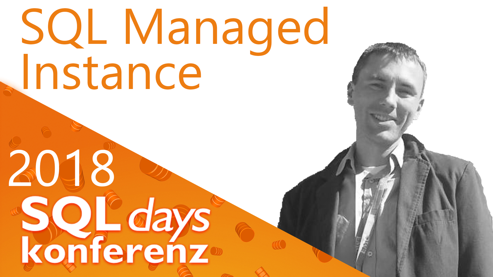 2018/SQLDays/MS_SQLManagedInstance