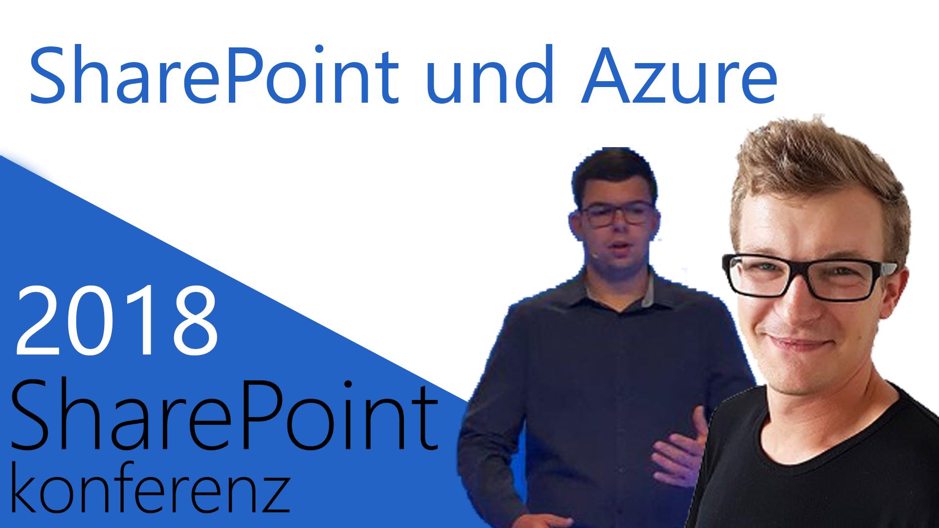 2018/SharePointKonferenz/azure