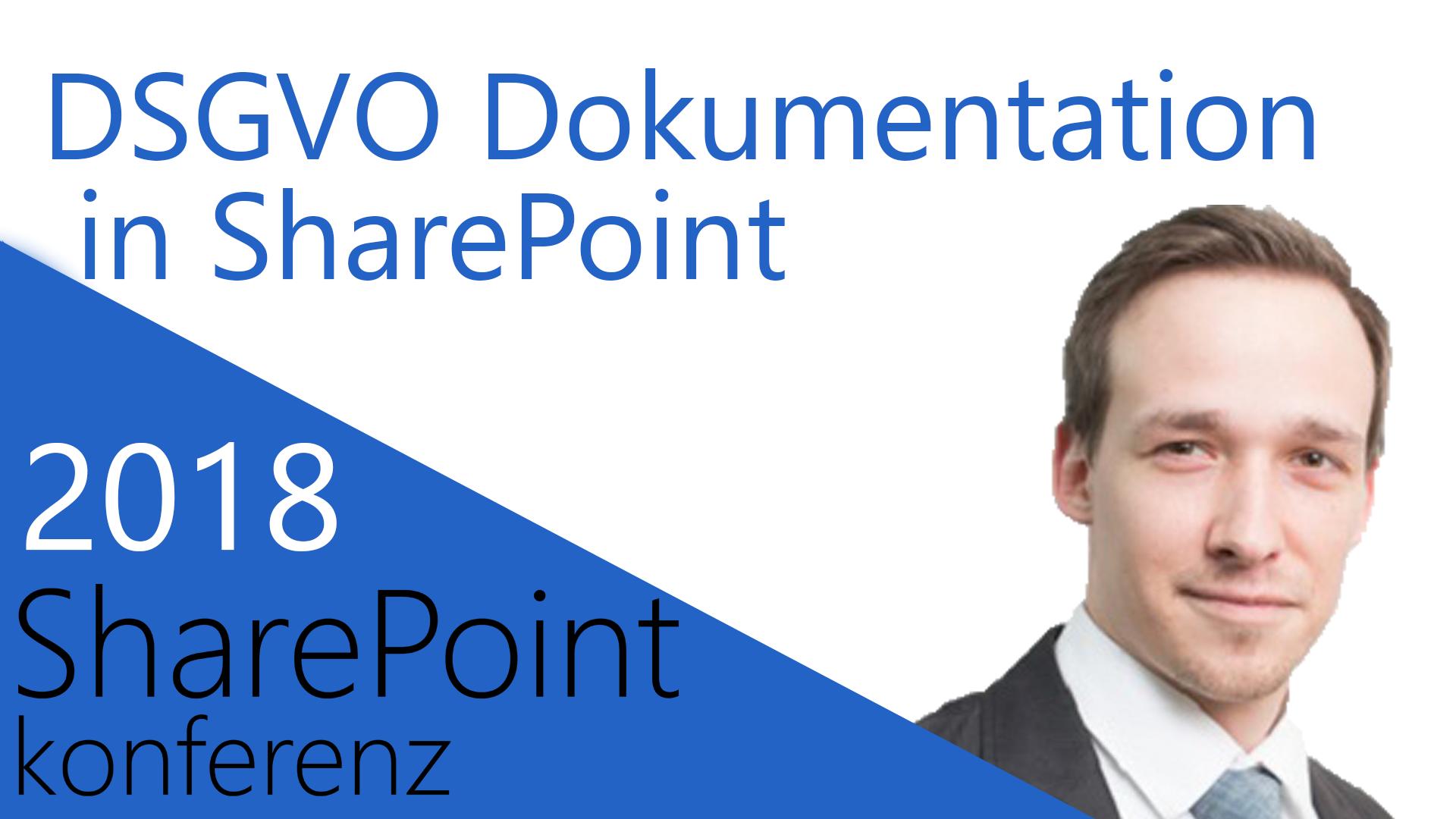 2018/SharePointKonferenz/dsgvo