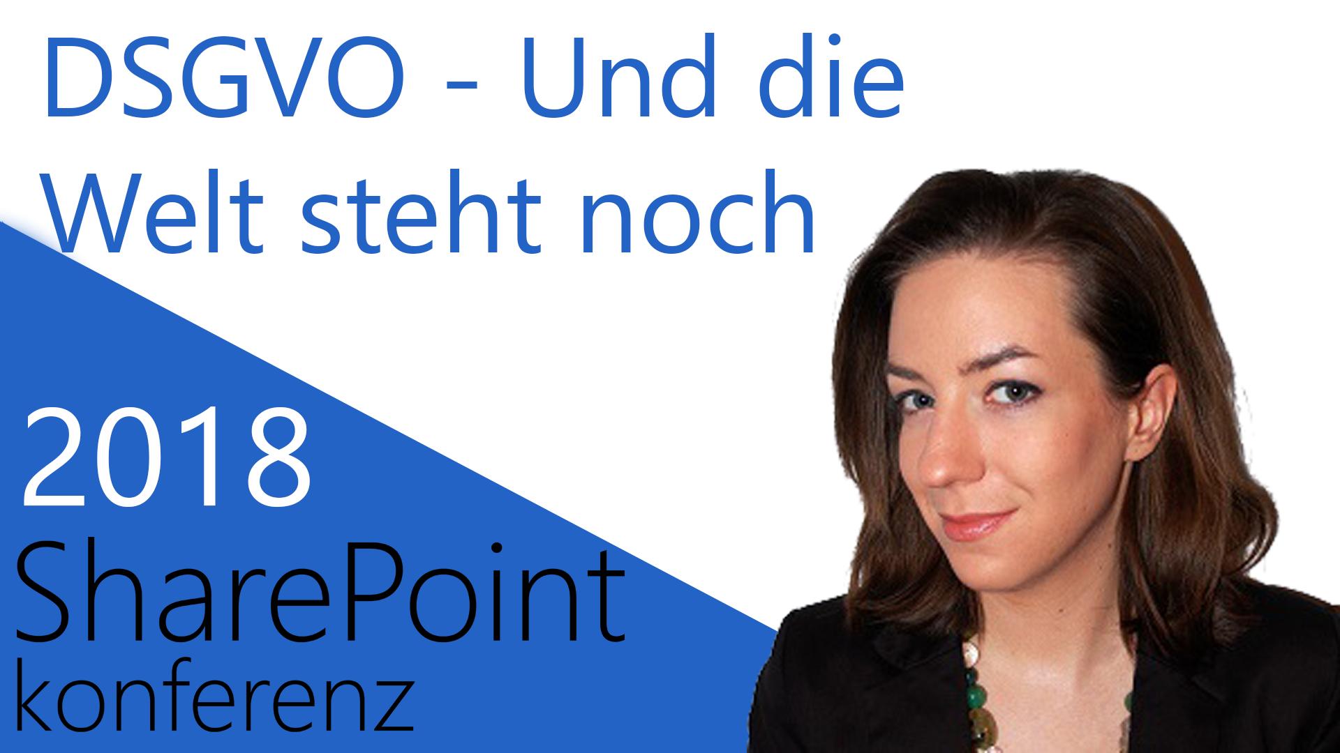 2018/SharePointKonferenz/dsgvo_ursula