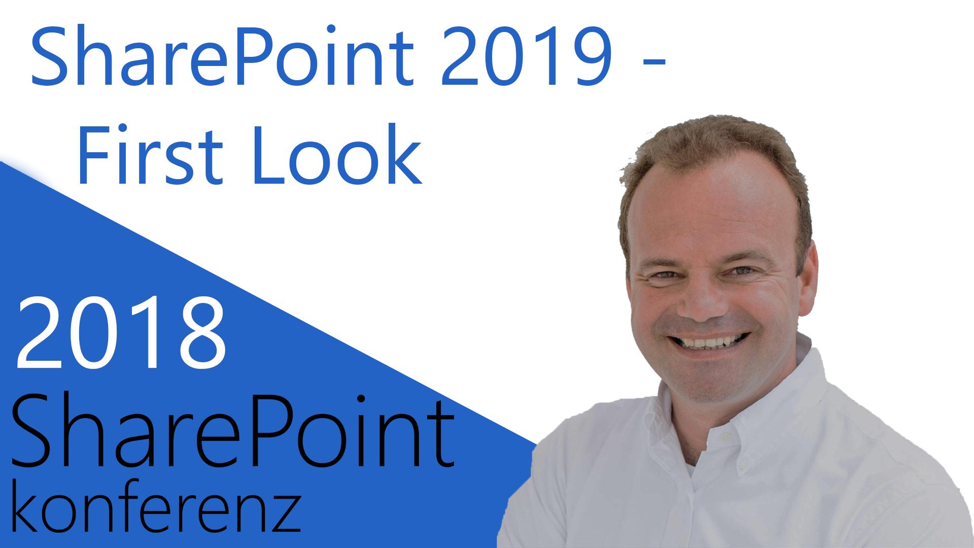 2018/SharePointKonferenz/sharepoint2019