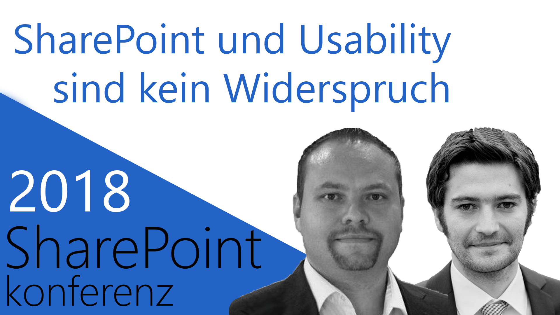 2018/SharePointKonferenz/sharepointusability