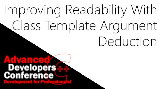 2019/ADC/ADCPlusPlus17ClassTemplateArgumentDeduction