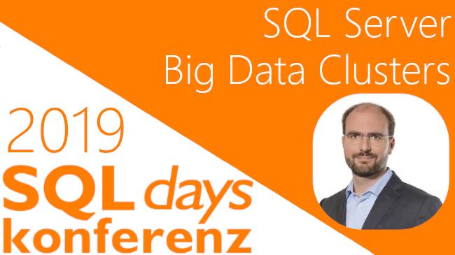 2019/SQLDays/SQLDaysBigDataClusterVIsualisierungSQLServer